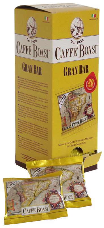 POD Gran Bar
